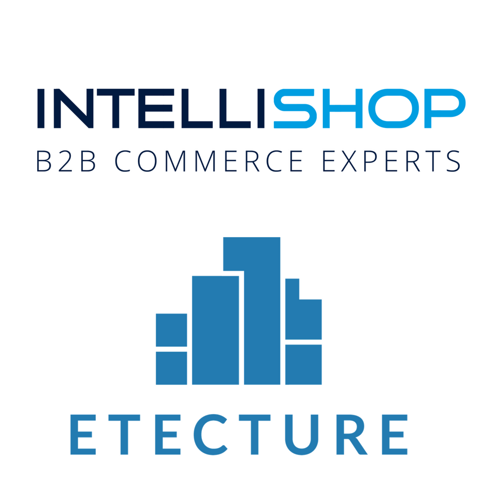 IntelliShop & ETECTURE