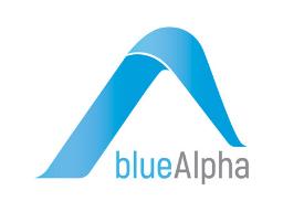 blueAlpha