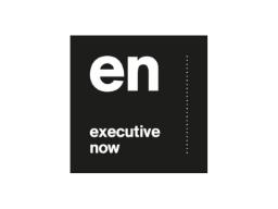 executive now