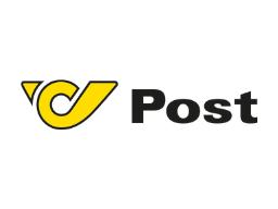 Östereichische Post